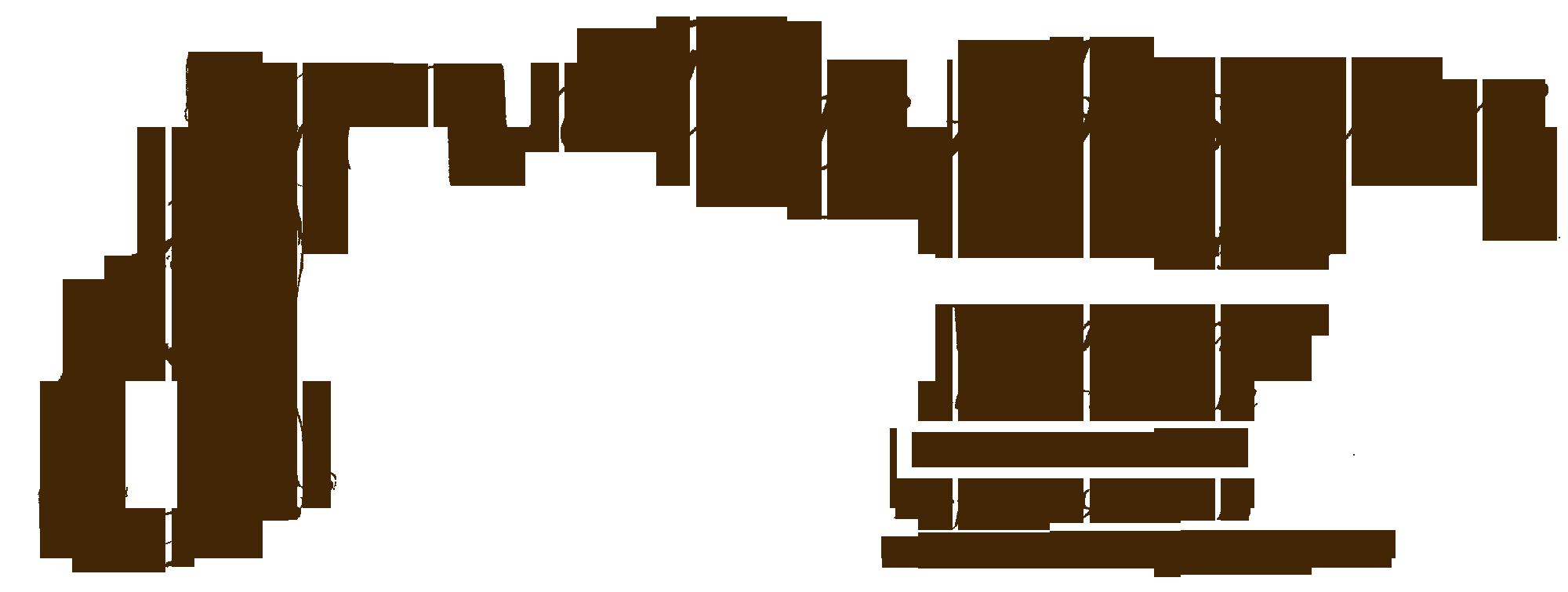 Wodans-logo-4b